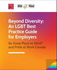 2017 diversity work conference pdf