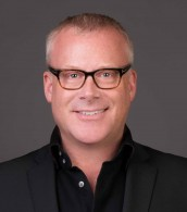 John Stockwell<br/>
