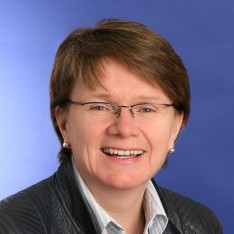 Mary Lou Maher<br/>