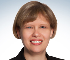 Kate Broer<br/>