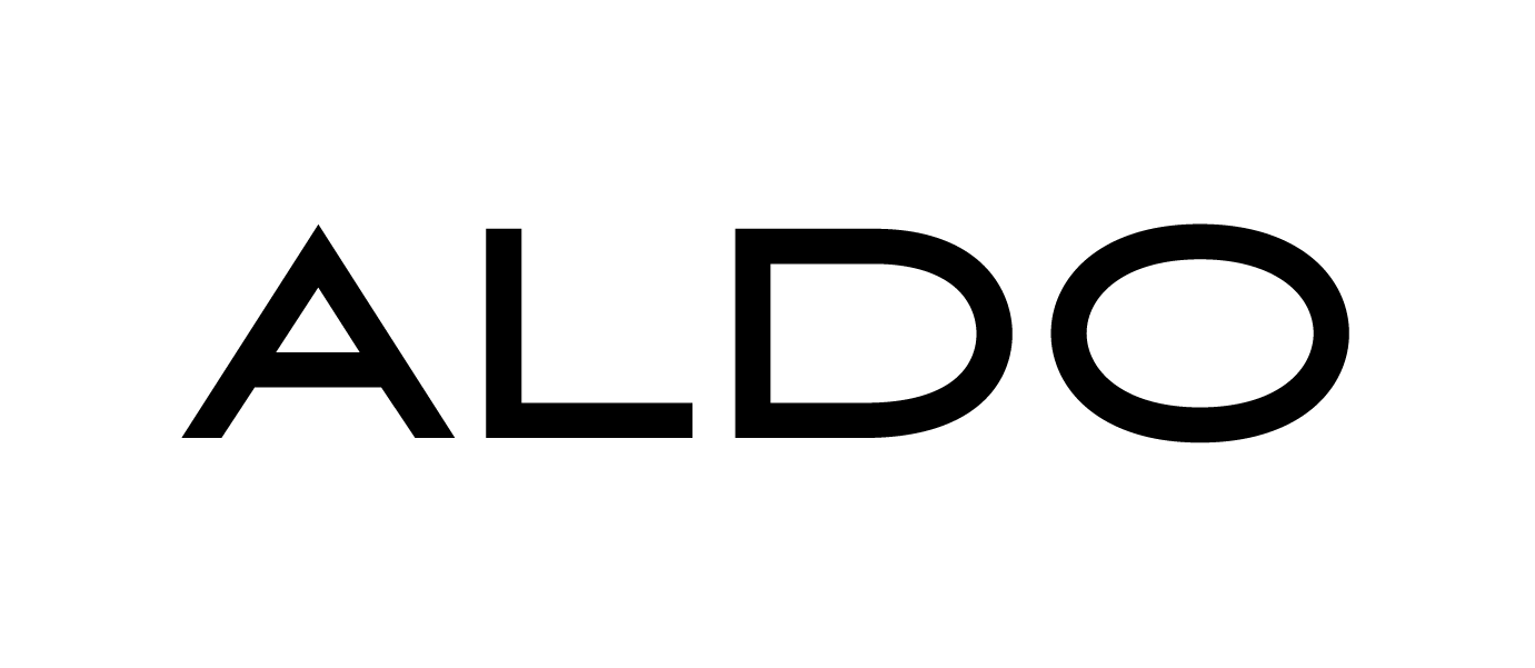 Aldo group logo