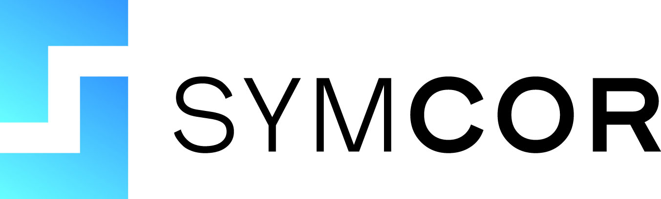 Symcor Logo