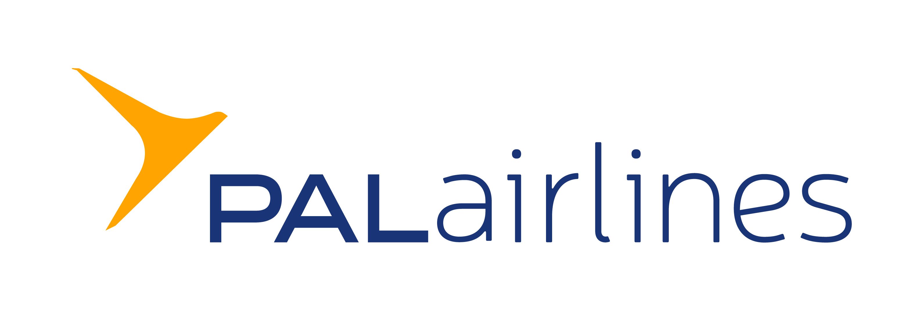 (English) PAL-Airlines