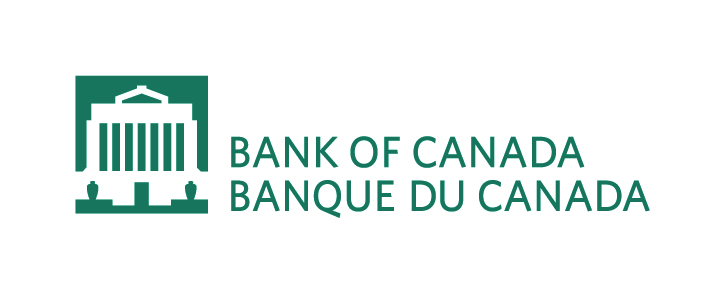 Bank of Canada English logo