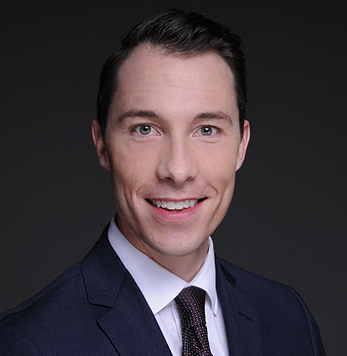 <hr></hr>