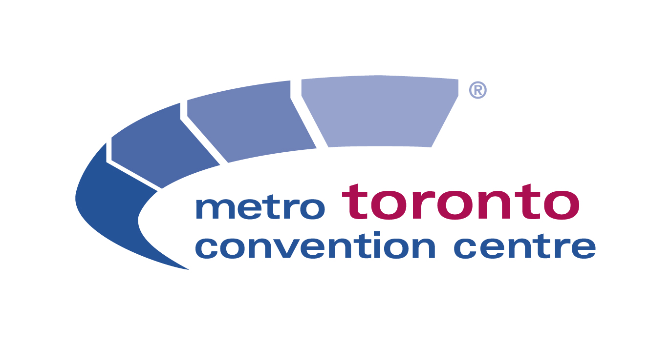 Metro Toronto Convention Center logo