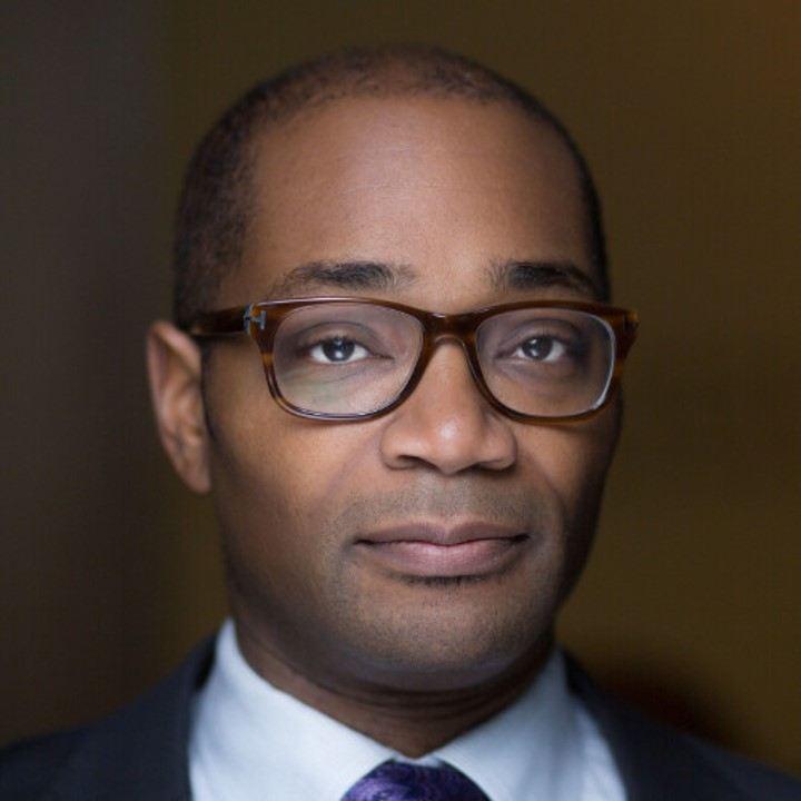 <hr></hr>Chima Nkemdirim <br>VP Government Relations and Pride @ Shaw Executive Champion
