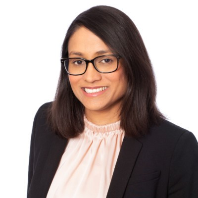 <hr></hr>Heena Patel