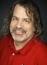 <hr></hr>Mark Muir Rodenburg <br>Managing Partner <br>SV Law