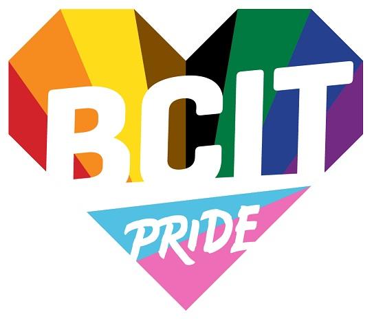 <hr></hr>Kathy Kinloch <br>President <br>BCIT