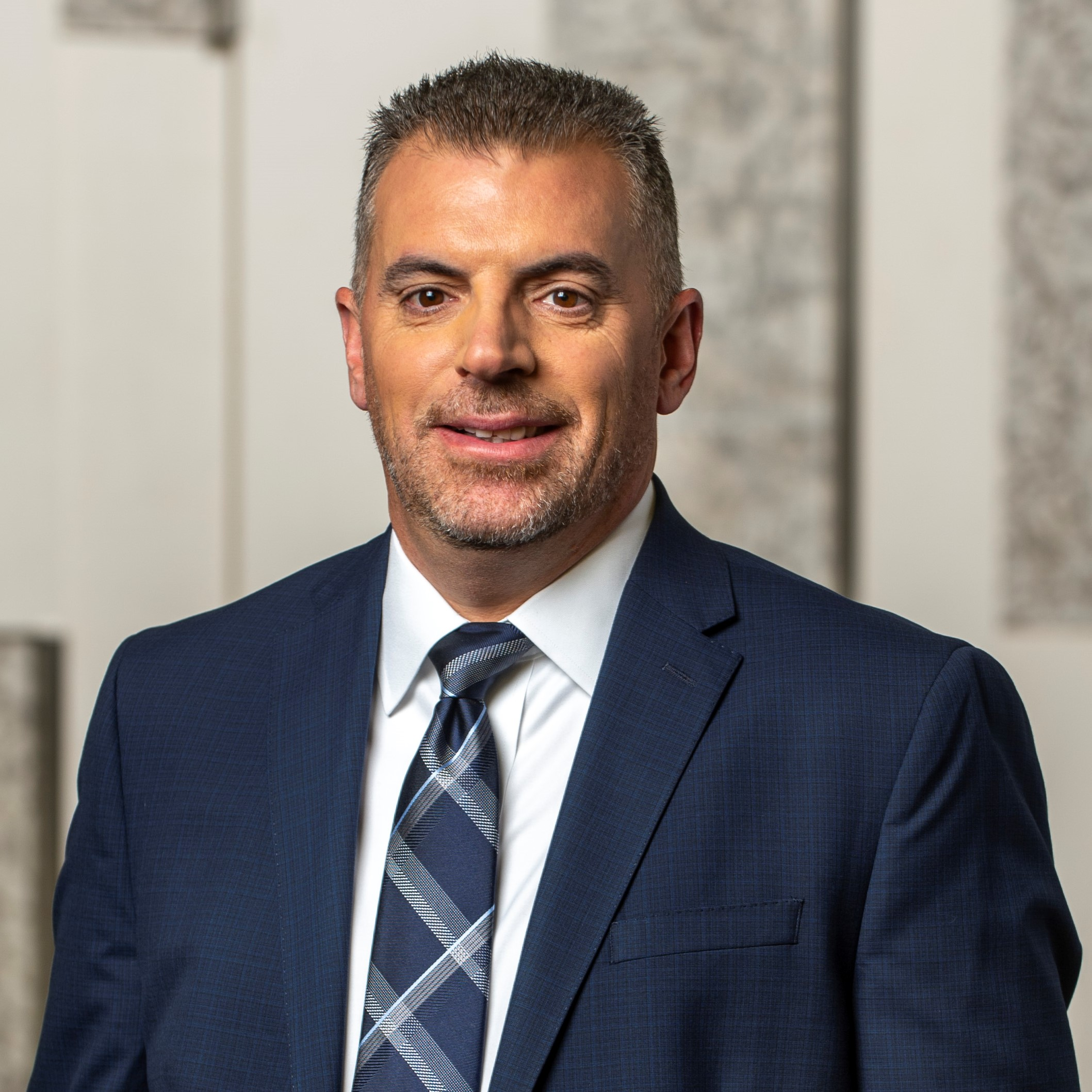 <hr></hr>Shawn Bradford (he/him) <br>Senior Vice President, Water Canada <br>EPCOR