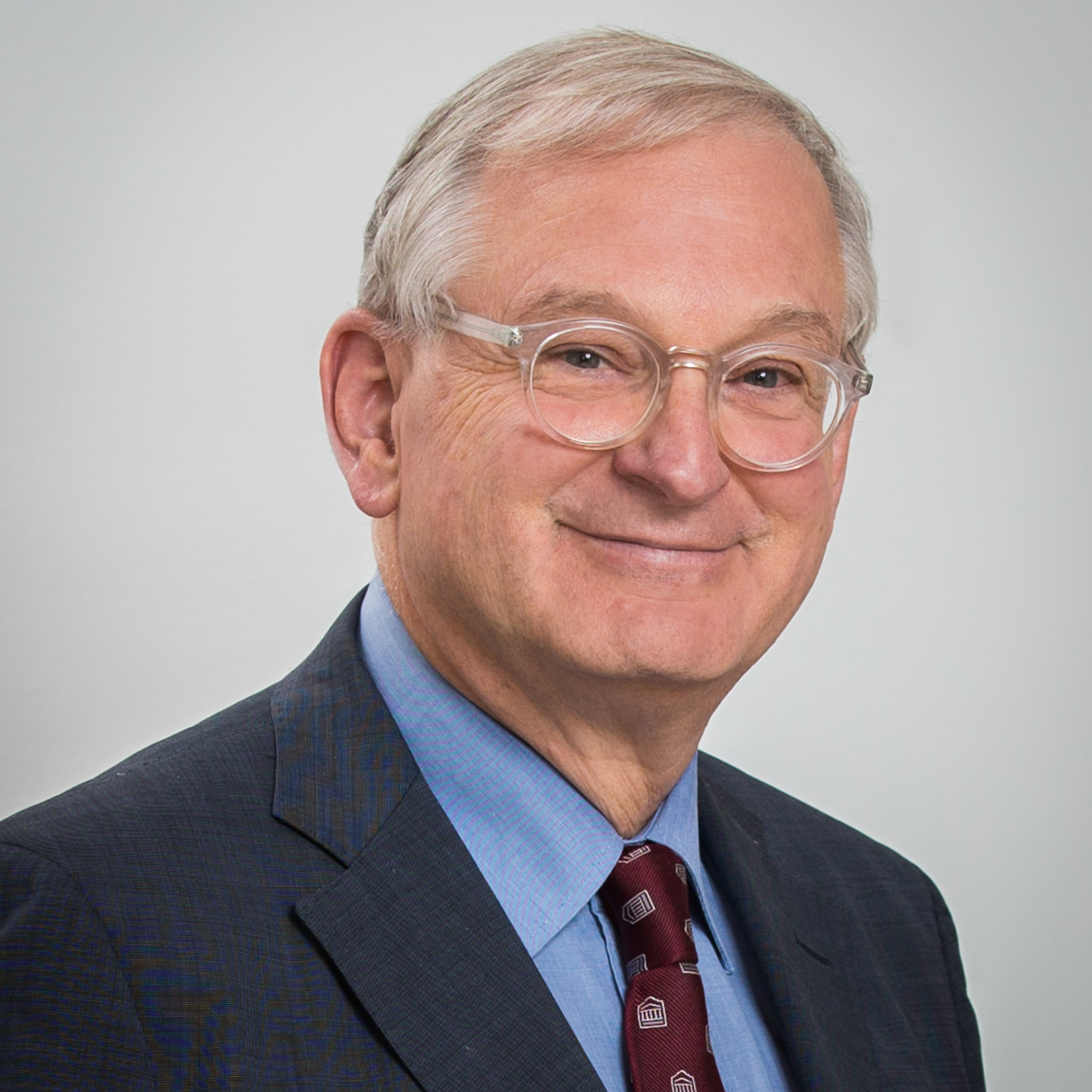 <hr></hr>Jacques Frémont <br>President and Vice-Chancellor <br>University of Ottawa